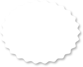 Banner Tag