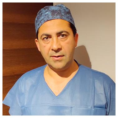 Dr Mani