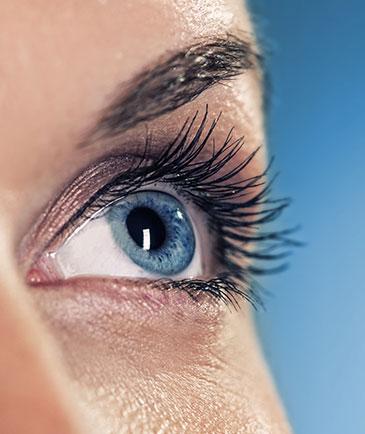 Laser Eye Surgery Offer